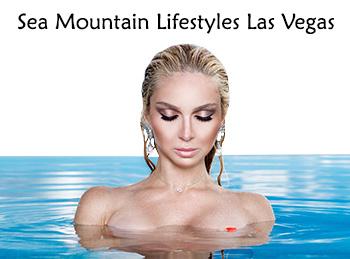 One Love Las Vegas1-1b