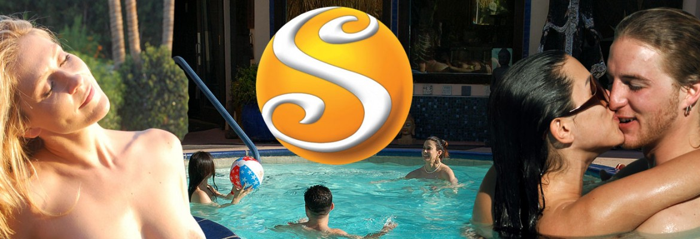 Sea Mountain Lifestyles Resort California