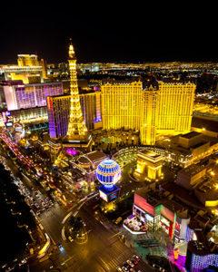 One Love Las Vegas1