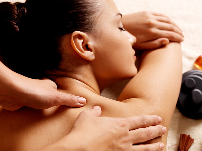 Massage - spanudes.com