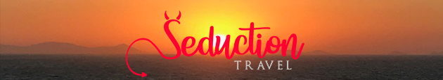 Seduction Travel